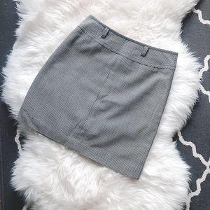 Dresses & Skirts - 3/50$🌸☀️SUMMER MINI SKIRTS☀️🌸